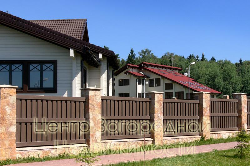 смириться этим сатино-татарское подольский район дом наличие