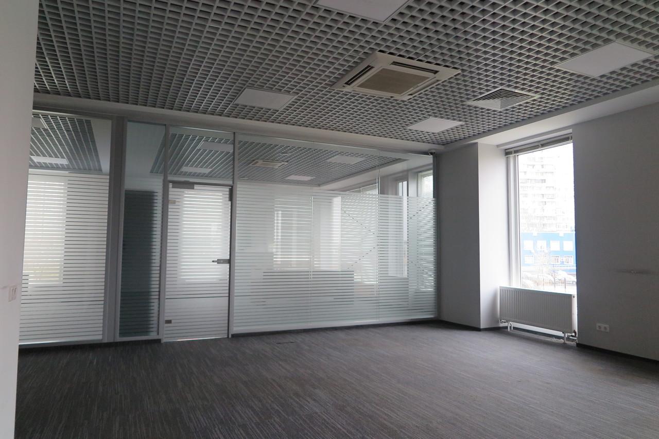 Аренда офиса 15 кв Щукинская улица аренда офиса г.видное 15 кв.м
