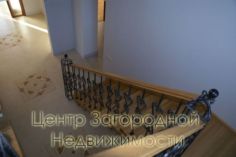 Купить 2комнатную квартиру деревня Картмазово Московская