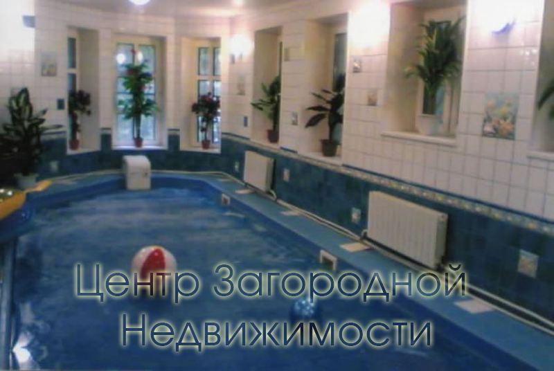 Коммерческая недвижимость в Москве Аренда и продажа от