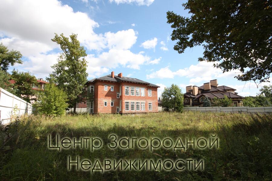 домов, коттедж в подмосковье симферопольское калужское варшавское 1 км-7км правильно кормить