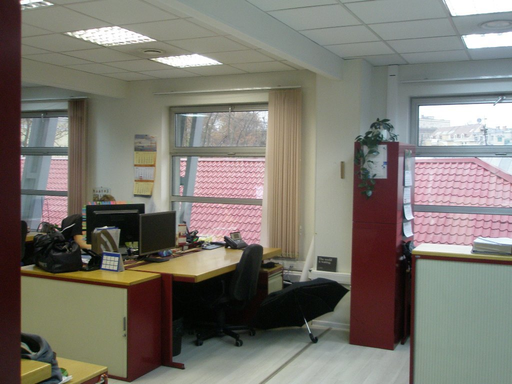 Аренда офиса 20 кв Битцевский парк Аренда офиса 15 кв Родионовская улица