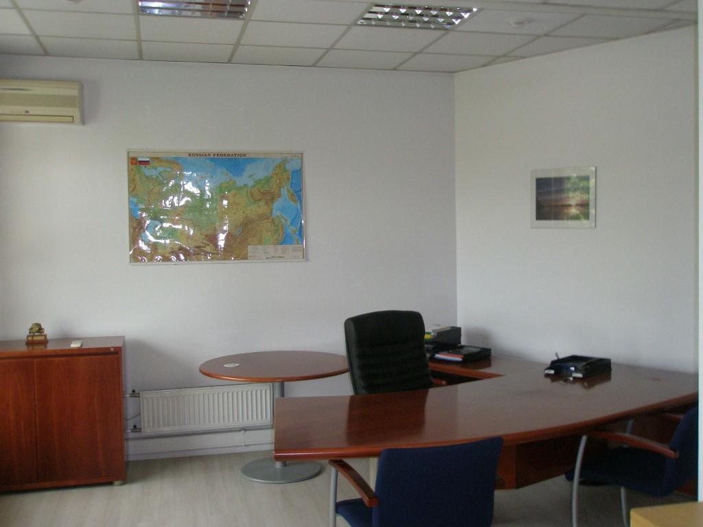Аренда офиса 15 кв Крымская арендовать офис Старокрымская улица