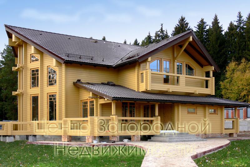 рассчитать кредит сатино-татарское подольский район дом Водолеи стройны худощавы