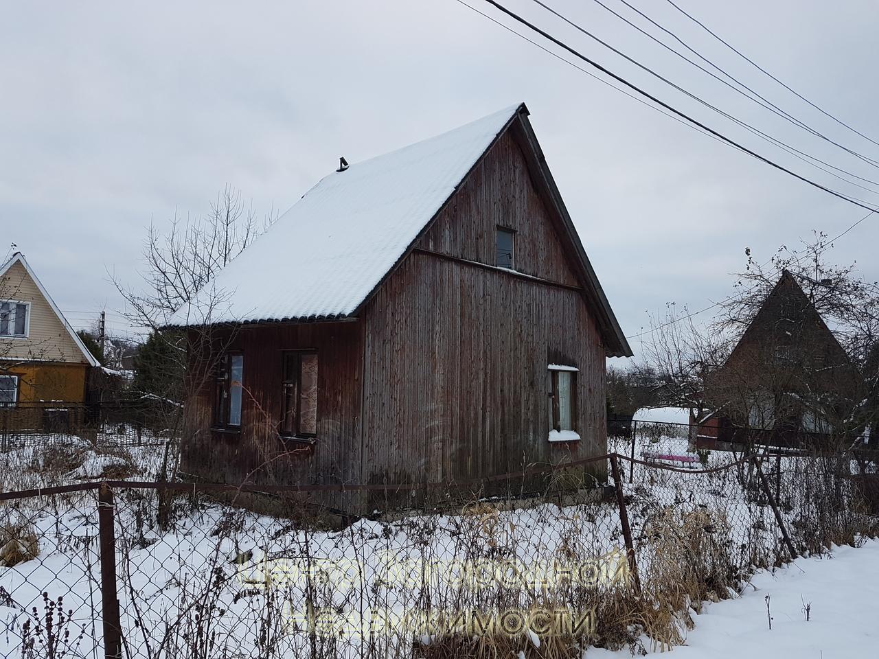 Деревня верхуртово купить дом участок