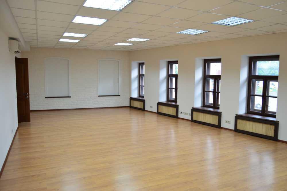 Аренда офиса площадь ильича римская коммерческая недвижимость на новомостовой 8