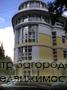 """<p>м. """"Смоленская"""", Продажа ОСЗ класса А площадью 1414 кв.м.</p>"""
