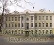 """м. """"Бауманская"""" Продажа офисного здания площадью 1342 кв.м."""