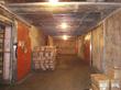 Офисно-складской комплекс, в 600 м от МКАД