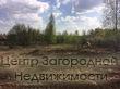 Участок 6 соток в поселке Новый Городок, деревня Медвежьи Озера Щелковский район Щелковское шоссе 14 км от МКАД в СПК Простор.