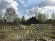 Участок 7,5 соток вблизи д. Медвежьи Озера Щелковский район Щелковское шоссе 14 км от МКАД в СПК Простор.