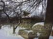 <strong>Продается дом</strong> под снос <strong>в Звенигороде</strong>, на участке 14 соток, <strong>ИЖС. </strong>