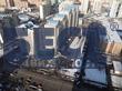 <p>ЖК РОЗМАРИН</p><p>Дом для сотрудников Газпрома</p><p>Класс De-Luxe</p><p>БАШНЯ</p><p>Просторная двухкомнатная квартира</p><p>гардероб</p><p>два санузла</p><p>большая прихожая</p><p>комнаты 22 и 18 метров</p><p>кузня 23 метра</p><p>лоджия</p><p>шикарные панорамные виды</p><p>боле трех лет</p><p>свободная продажа</p><p>возможная разная форма оплаты</p><p>в том числе и обмен на вашу недвижимость</p><p></p>