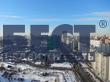 <p>ЖК РОЗМАРИН</p><p>Дом для сотрудников Газпрома</p><p>Класс De-Luxe</p><p>БАШНЯ</p><p>Просторная двухкомнатная квартира</p><p>гардероб</p><p>два санузла</p><p>большая прихожая</p><p>комнаты 22 и 18 метров</p><p>кузня 23 метра</p><p>лоджия</p><p>шикарные панорамные виды</p><p>боле трех лет</p><p>свободная продажа</p><p>возможная разная форма оплаты</p><p>в том числе и обмен на вашу недвижимость</p><p></p><p>ЖК РОЗМАРИН</p><p>Дом для сотрудников Газпрома</p><p>Класс De-Luxe</p><p>БАШНЯ</p><p>Просторная двухкомнатная квратира</p><p>гардероб</p><p>два санузла</p><p>большая прихожая</p><p>комнаты 22 и 18 метров</p><p>кузня 23 метра</p><p>лоджия</p><p>шикарные панорамные виды</p><p>боле трех лет</p><p>свободная продажа</p><p>возможная разная форма оплаты</p><p>в том числе и обмен на вашу недвижимость</p><p></p><p></p>