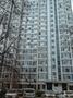 Продается двухкомнатная квартира в Свиблово.
