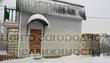 <p>Продается <strong>дом (210 кв.м.)</strong> с участком <strong>6 соток в деревне Хмолино</strong>, в 3 км от города Истры.</p>