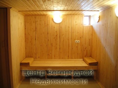 Продается дом, 435 кв.м., Киселиха д. (Домодедово гор. округ)