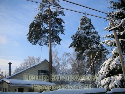 Аренда Сдается дом, 80 кв.м., Жостовоа