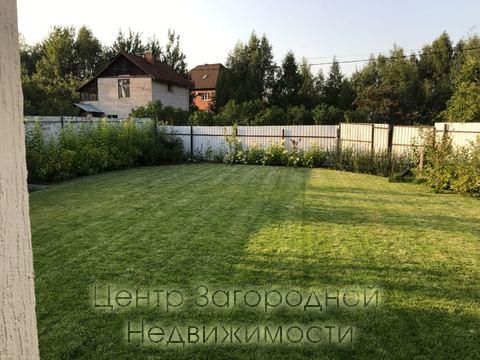 Аренда Сдается дом, 130 кв.м., Шмеленкиа