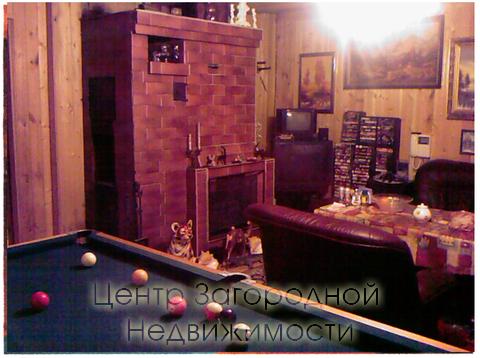 Продается дом, 95 кв.м., Красногорск г.