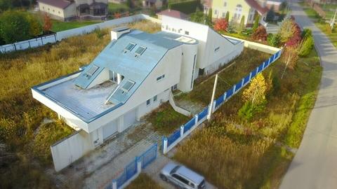 Продается дом, 500 кв.м., Шишкин лес
