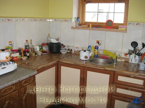 Продается дом, 133 кв.м., Дубровское д. (Истринский р-н)