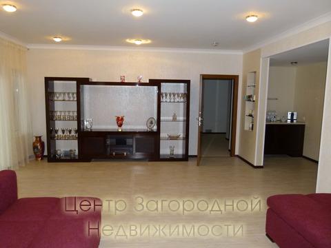 Продается дом, 635 кв.м., Вешки д. (Мытищинский р-н)