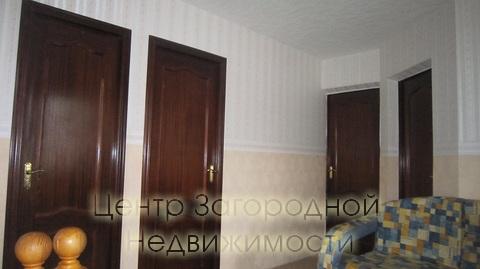 Продается дом, 170 кв.м., Нахабино пгт (Красногорский р-н)