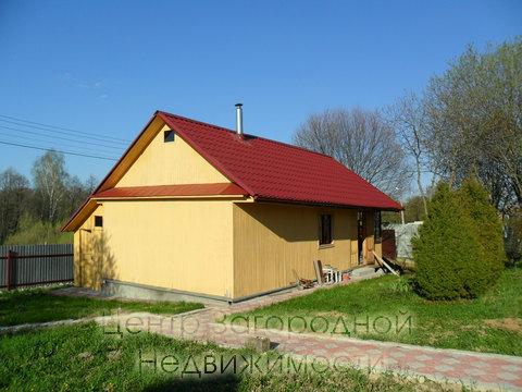 Продается дом, 230 кв.м., Хлевино
