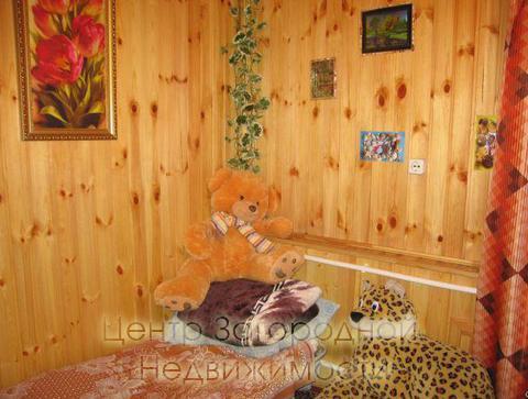Продается дом, 75 кв.м., Подольск