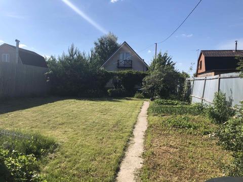 Продается дом, 94 кв.м., Балашиха