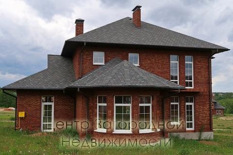 Продается дом, 308 кв.м., Ильичевка