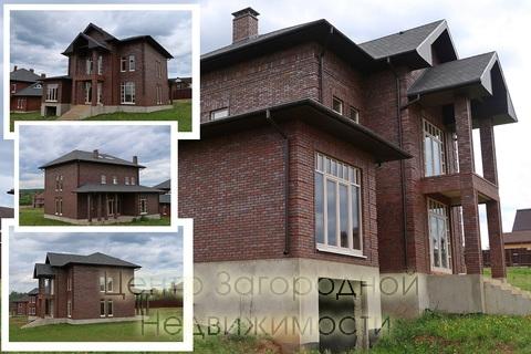 Продается дом, 489 кв.м., Ильичевка