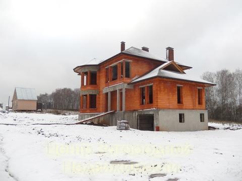 Продается дом, 305 кв.м., Ильичевка