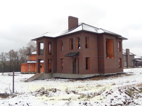Продается дом, 330 кв.м., Ильичевка