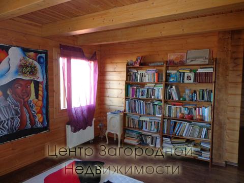 Продается дом, 450 кв.м., Курово д. (Рузский р-н)