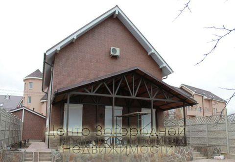 Продается дом, 255 кв.м., Дроздово д. (Ленинский р-н)