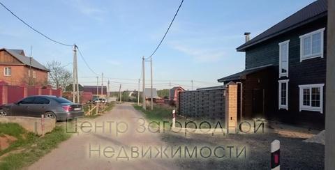 Продается дом, 160 кв.м., Чехов
