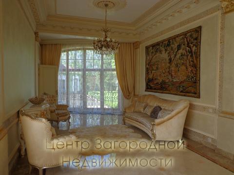 Продается дом, 1000 кв.м., Новахово кп