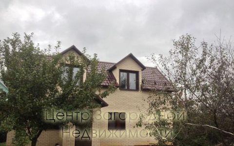 Продается дом, 90 кв.м., Булатниково
