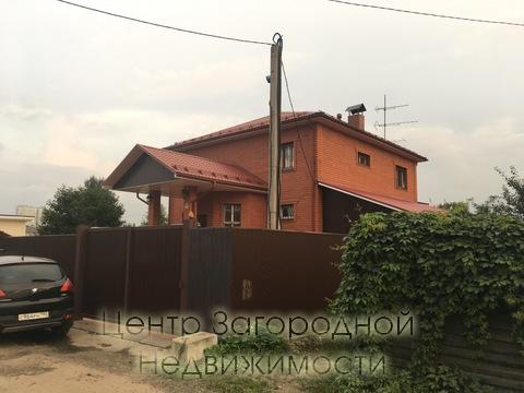 Продается дом, 286 кв.м., Балашиха