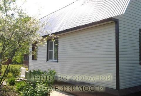 Продается дом, 130 кв.м., Сандарово