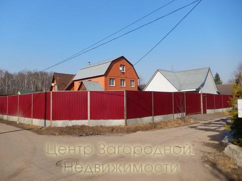 Продается дом, 250 кв.м., Беляниново