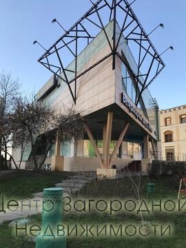 Аренда - Площади свободного назначения