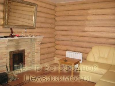 Аренда Сдается дом, 180 кв.м., Луневоа