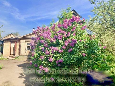 Продается дом, 75 кв.м., Балашиха