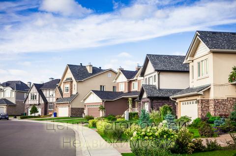 Продается дом, 410 кв.м., Вешки д. (Мытищинский р-н)