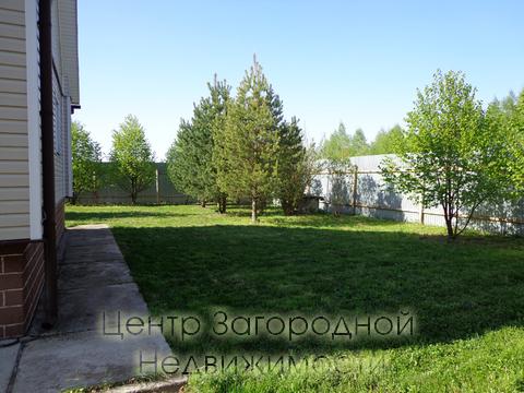 Продается дом, 260 кв.м., Марково-Курсаково д. (Истринский р-н)