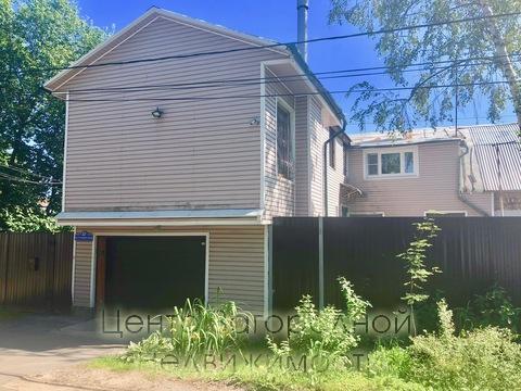 Продается дом, 148 кв.м., Балашиха