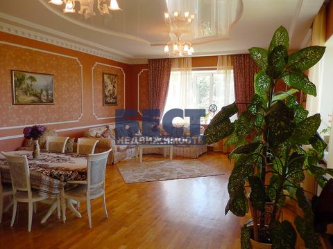 Продается дом, 477 кв.м., Мостовское